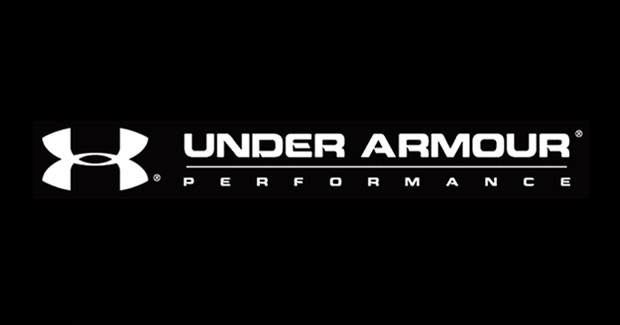 Under Armour Inc (NYSE: UA) - Warrior Trading News