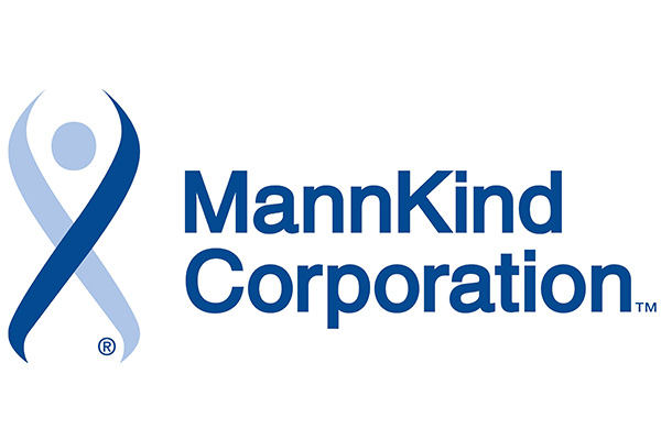 MannKind MNKD Stock News