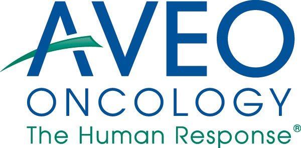 AVEO logo