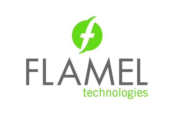 Flamel Technologies Flml Stock Stock Hit Hard On