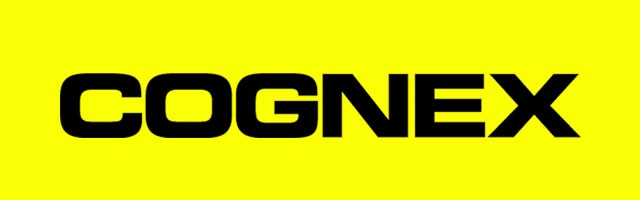 Cognex Corporation | $CGNX Stock | Shares Spike Up On Better Than Expected  Earnings & Revenue Numbers - Warrior Trading News