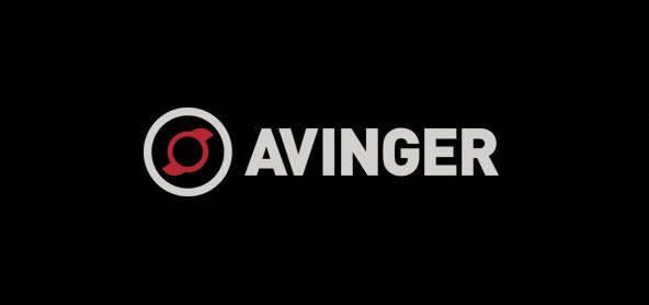 Avinger