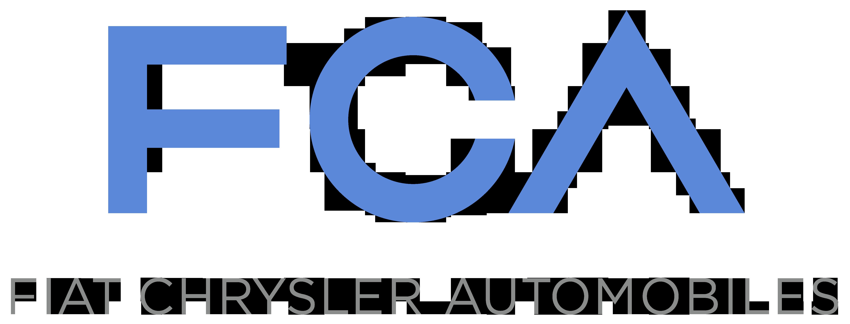 fiat chrysler automobiles n.v.   $fcau stock   shares take a tumble