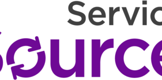 ServiceSource Internationa