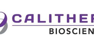 Calithera Biosciences