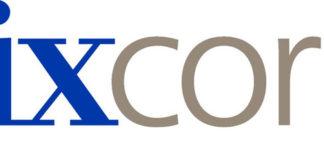 Zix Corporation