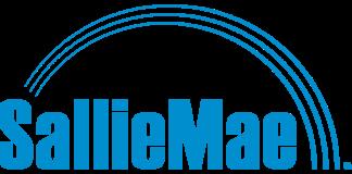 SLM Corporation