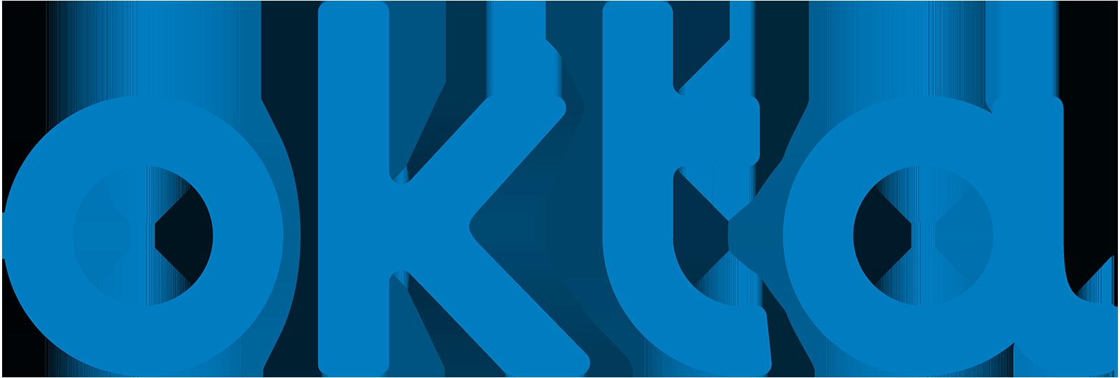 Okta Inc