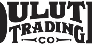 Duluth Holdings Inc.