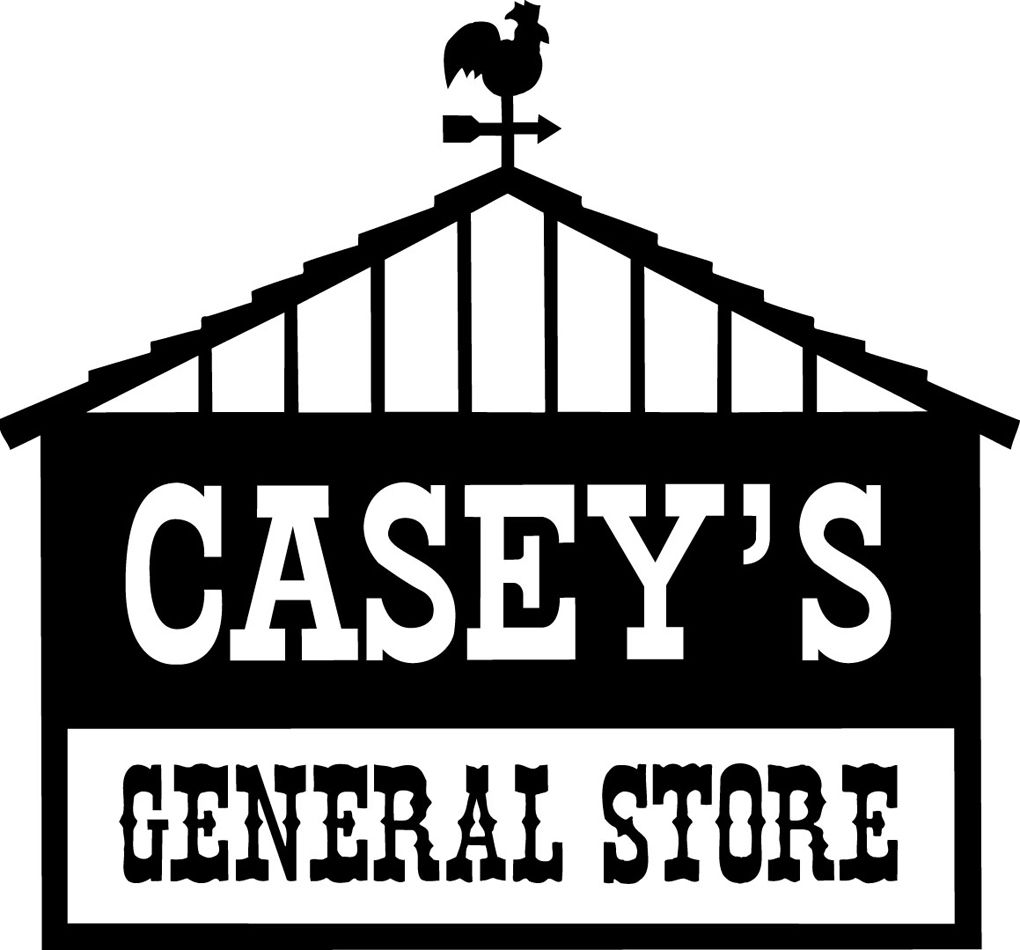 Casey S General Stores Inc Casy Stock Shares Fall