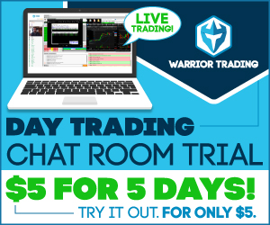 FREE dt chat room