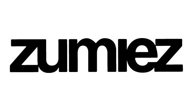 Zumiez | $ZUMZ Stock | Shares Zoom Higher On Earnings Improvements
