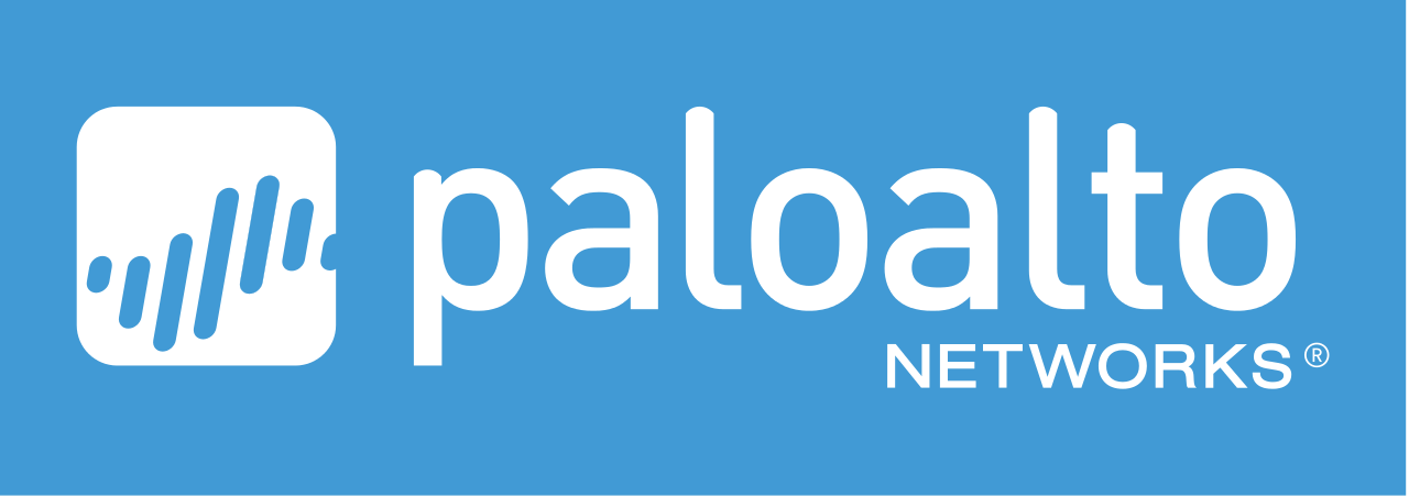 Palo Alto Networks Panw Stock Share Price Gains
