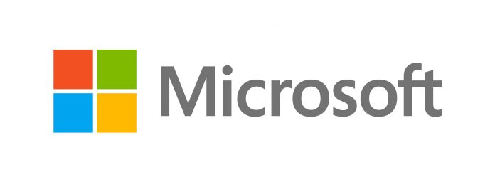 Microsoft Corporation   $MSFT Stock   Shares Rise After