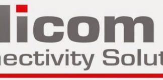 Silicom Limited