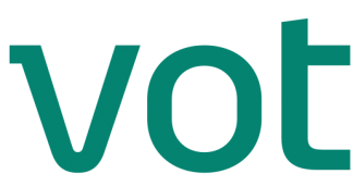 Pivotal Software