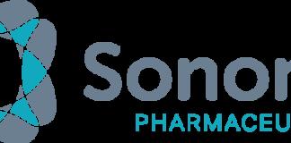 Sonoma Pharmaceuticals