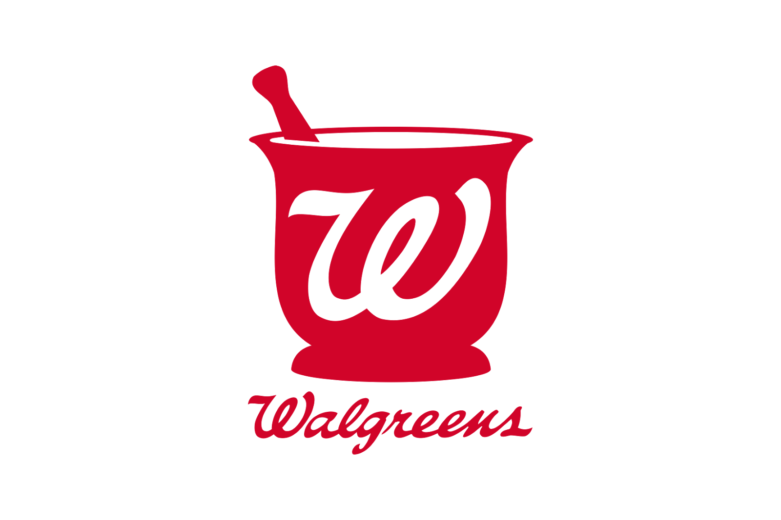 Image result for Walgreens