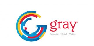 Gray Television Photo