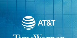AT&T Time Warner Aquisition