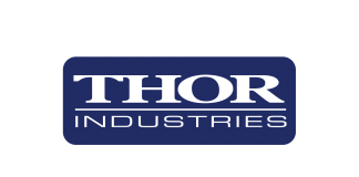 Thor Industries Photo