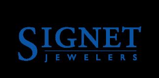 Signet Jewelers Logo