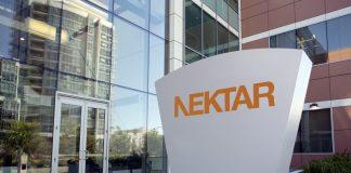 Nektar Therapeutics Inc.