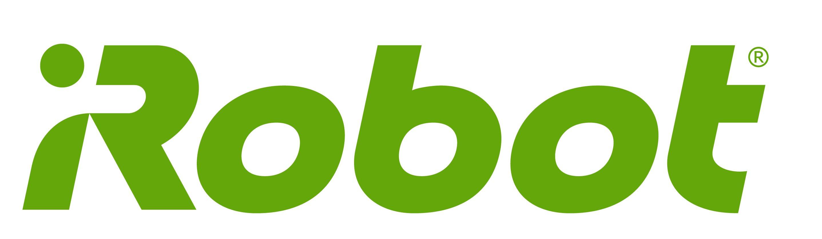 Irobot Corp