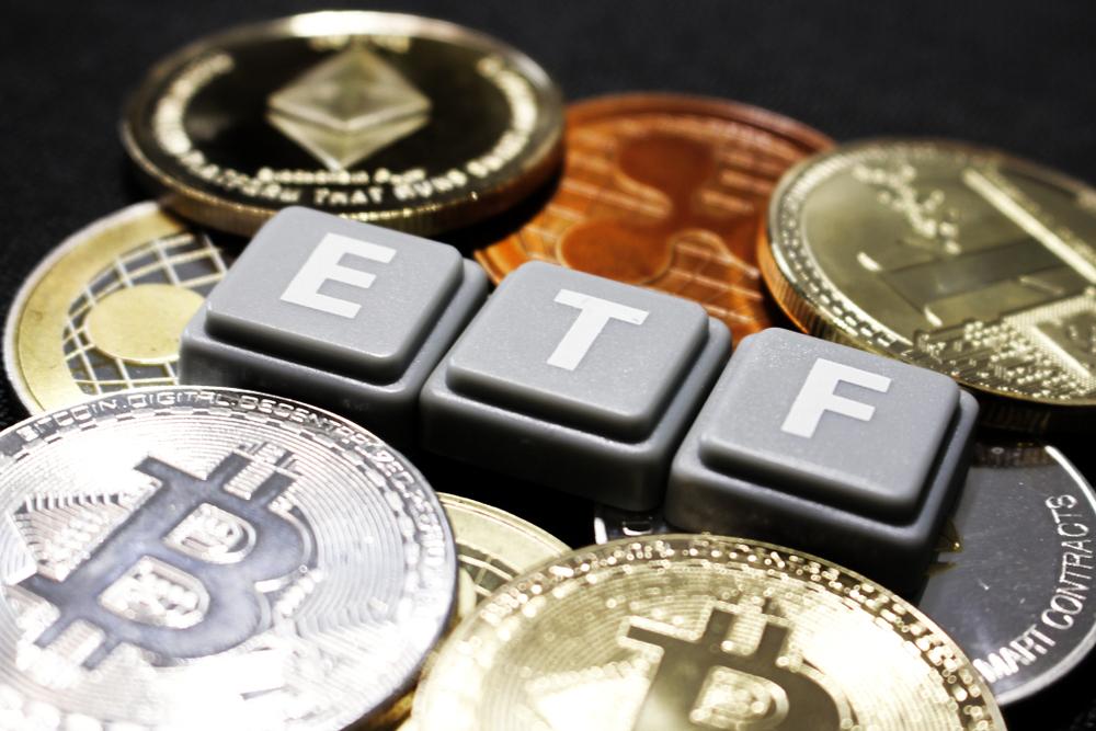 26 Bitcoin Romania ideas | bitcoin, blockchain, what is bitcoin mining