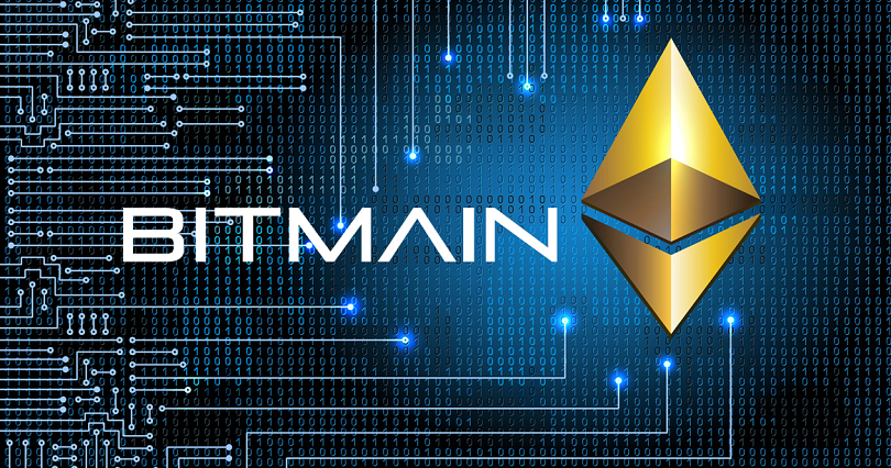 Cryptocurrency Mining Giant Bitmain Reportedly Eyeing $3B Hong Kong IPO -  Warrior Trading News