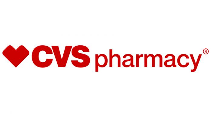 CVS Health Corporation | $CVS Stock | Shares Rise On ...