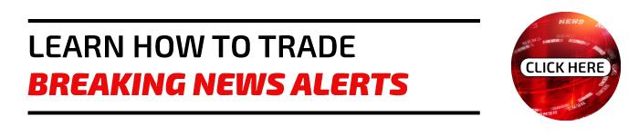 eBay Inc | $EBAY Stock | Shares Soar On Q3 Earnings