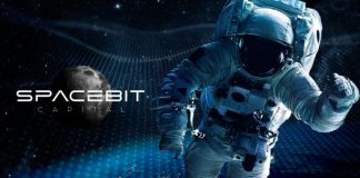 Spacebit Capital
