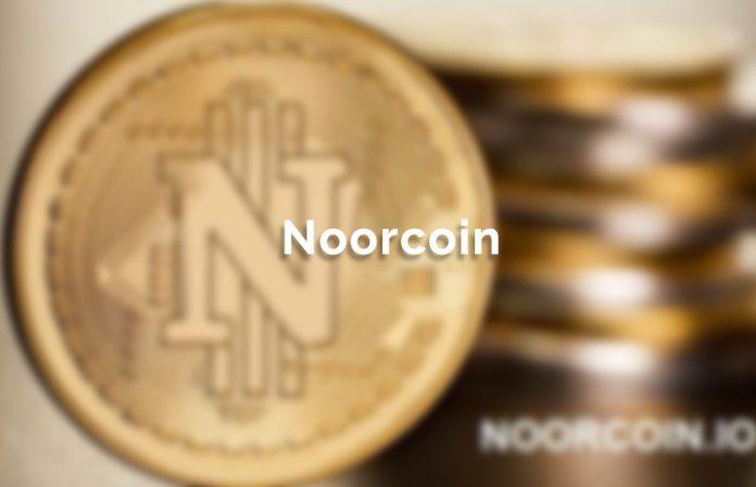 Noorcoin