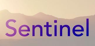 Sentinel Chain