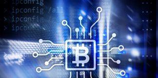 blockchain engineers