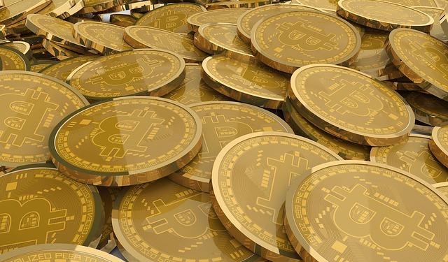 penny crypto