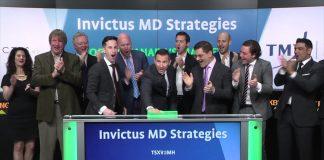 Invictus MD Strategies