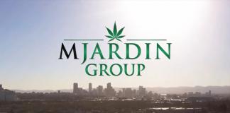 MJardin Group