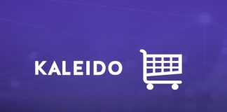 Kaleido Marketplace