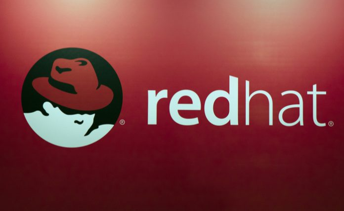 Red Hat Inc.