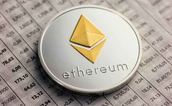 Ethereum Pickpockets On The Prowl Warrior Trading News