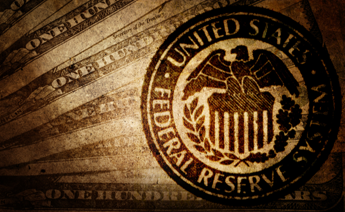 US Fed raises interest rates, signals more hikes ahead