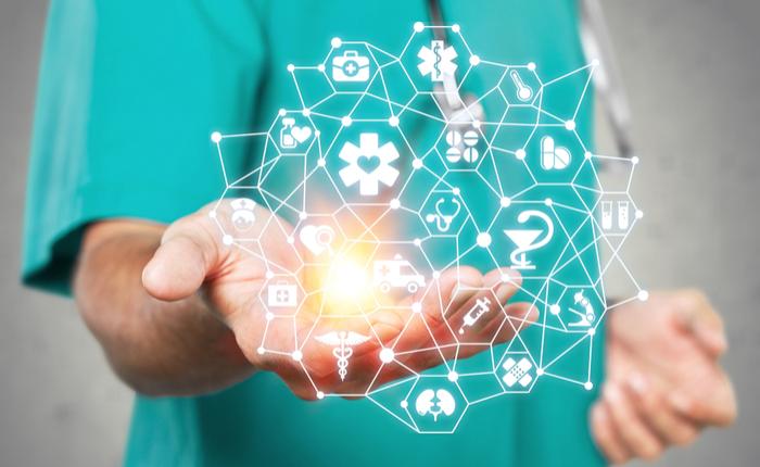 U.S health insurers, IBM partner to create a blockchain-based system