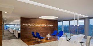 Intercontinental Exchange