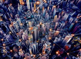 blockchain companies