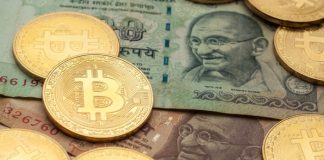 Indian Bank Blockchain Consortium