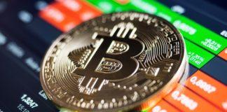 Bitcoin Downturn
