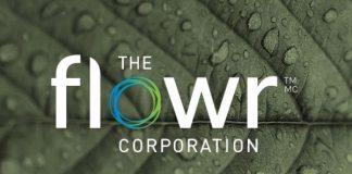 Flowr Corporation