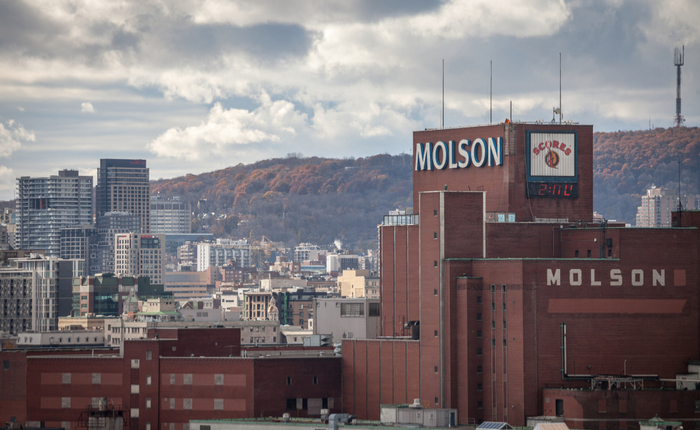 Molson Coors Posts Lower-Than-Expected Quarterly Sales